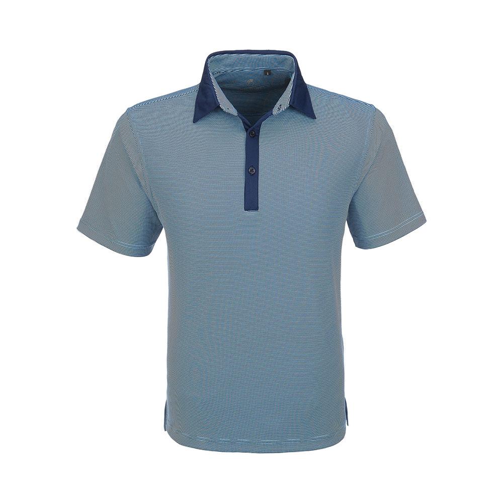 pensacola mens golf shirt brand me