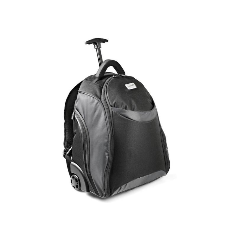BAG-3002 (2)
