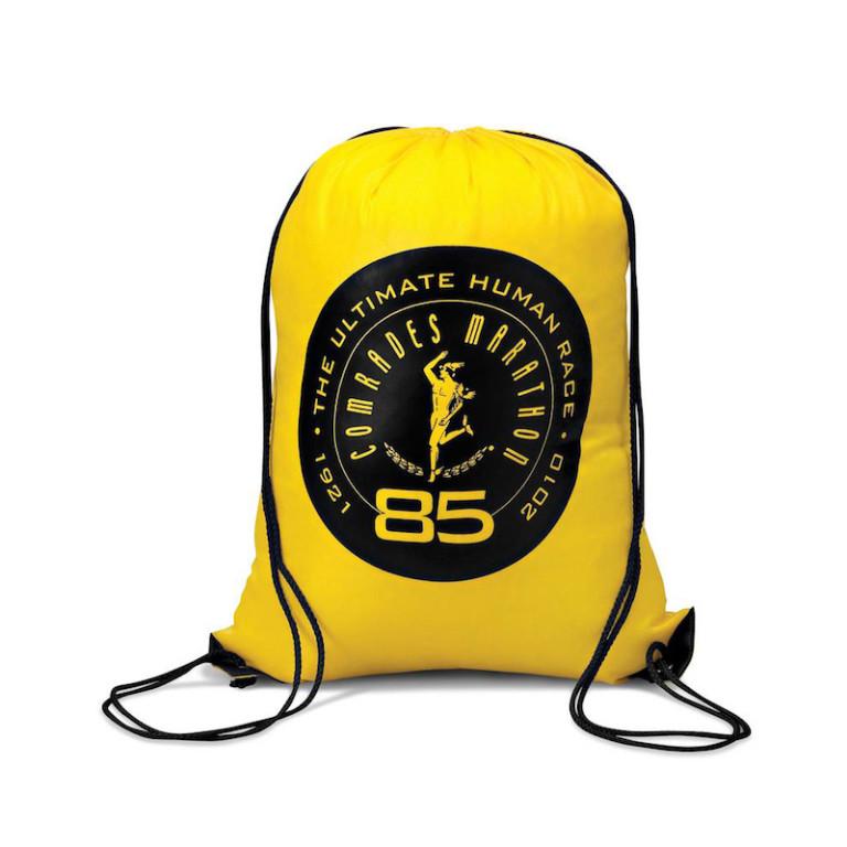 BAG-3509-Y