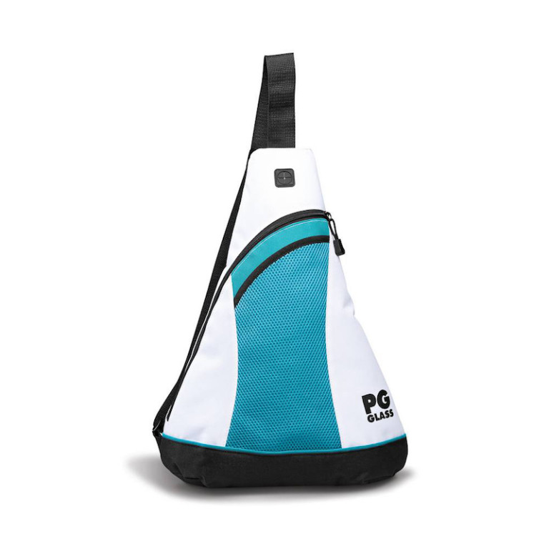 BAG-3543-TQ