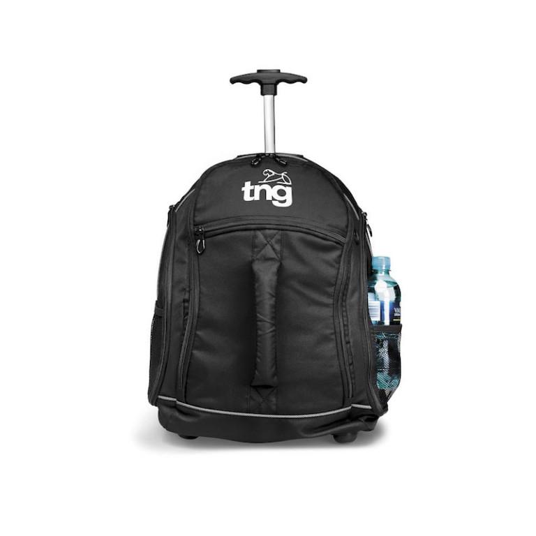 BAG-3598