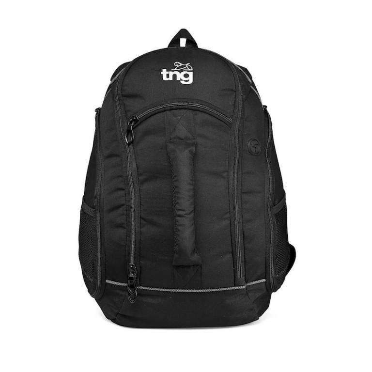 BAG-3742