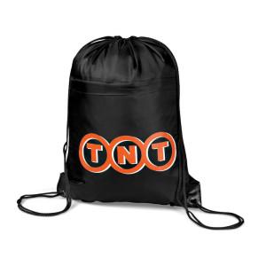Northstar Drawstring Bag