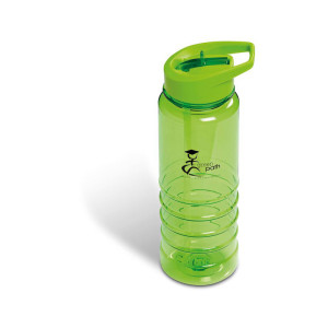 Quench Water Bottle