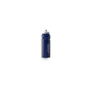 Slam Water Bottle 500Ml