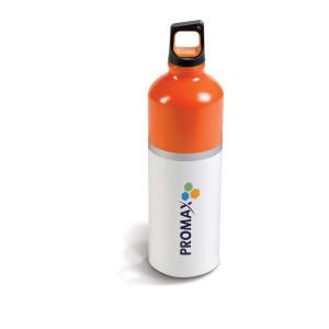 Hype Water Bottle
