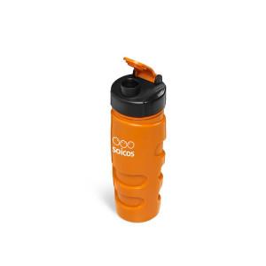 Cascade Water Bottle