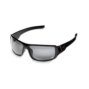 Elevate Spire Sunglasses