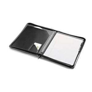 Yale A4 Zip-Around Folder