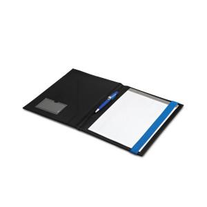 Elasticity A4 Folder