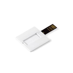 Quadra Memory Stick