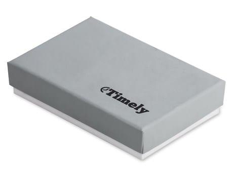 BOX-1505_460_350