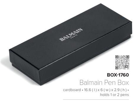 BOX-1760_460_350