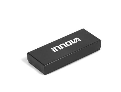 BOX-1765_460_350