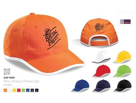 CAP-1009_460_350