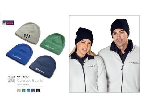 CAP-1030_460_350