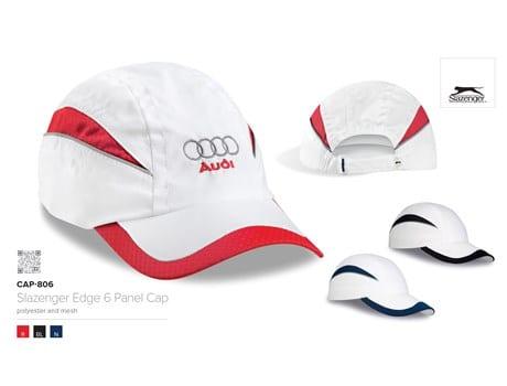 CAP-806_460_350