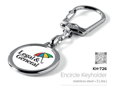 KH-726_460_350
