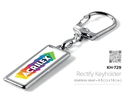 KH-729_460_350