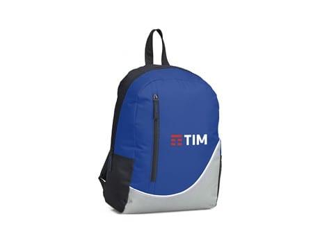 Vertigo Backpack-image