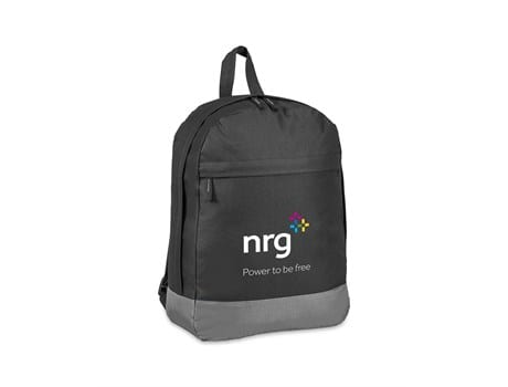 Baseline Backpack-image