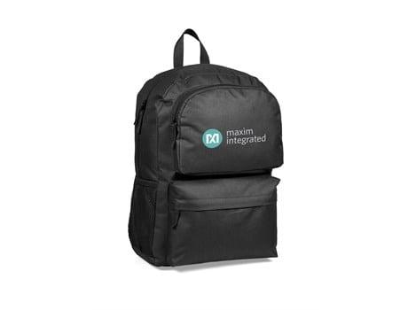 Collegiate Backpack-image