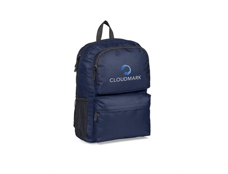 Collegiate Backpack-image
