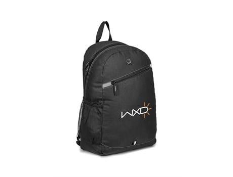Amazon Backpack-image