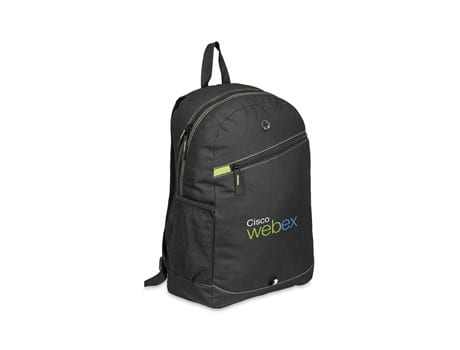 Amazon Backpack-image