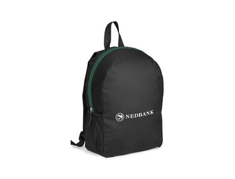 Solo Backpack-image