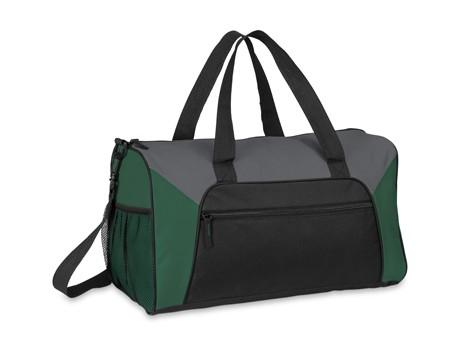 Marathon Sports Bag-image