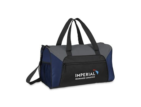 Marathon Sports Bag-image