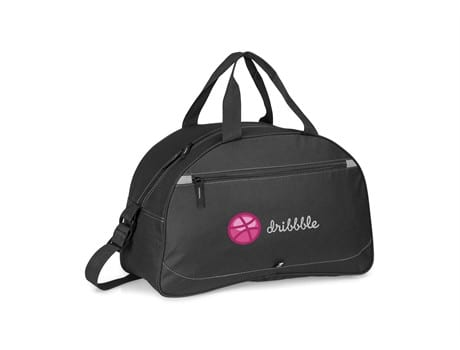 Amazon Sports Bag-image