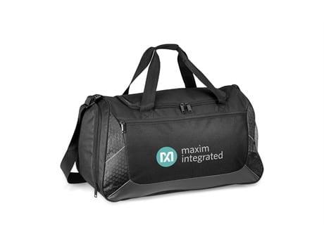 Oregon Sports Bag-image