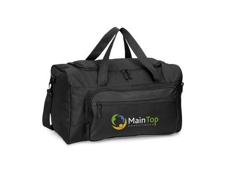 Tournament Sports Bag-image