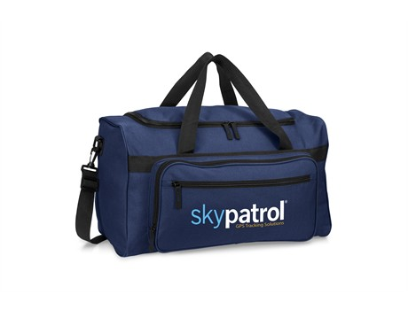 Tournament Sports Bag-image