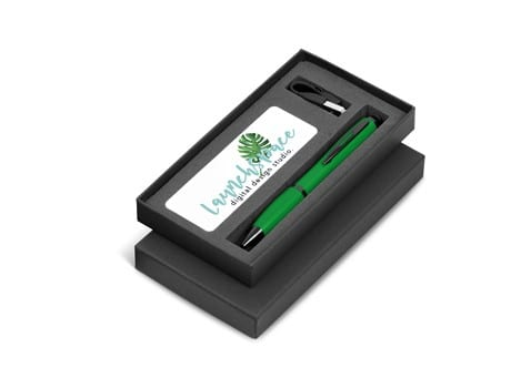 Nano One Gift Set - Green Only-image
