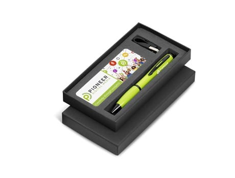 Nano One Gift Set - Lime Only-image