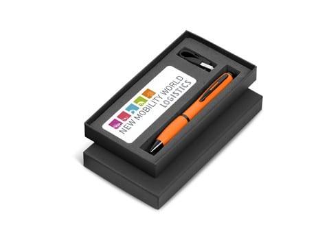 Nano One Gift Set - Orange Only-image