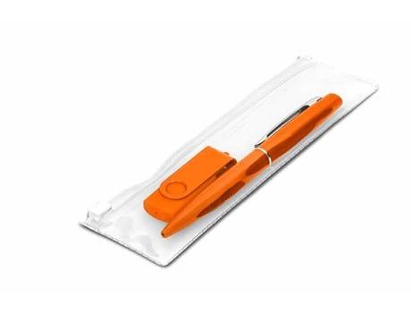Electra Gift Set -Orange Only-image