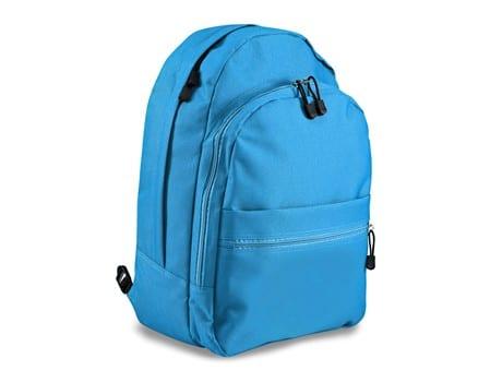Sahara Backpack-image