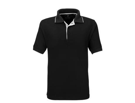 Gary Player Mens Wentworth Golf Shirt-image