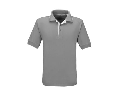 Gary Player Mens Wentworth Golf Shirt-image