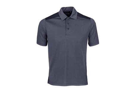 Gary Player Mens Sterling Ridge Golf Shirt-image