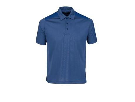 Gary Player Mens Sterling Ridge Golf Shirt-image
