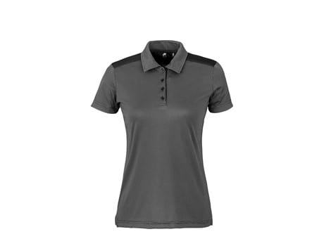 Gary Player Ladies Sterling Ridge Golf Shirt-image