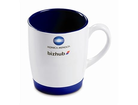Home-Base Sublimation Mug - 310ml-image