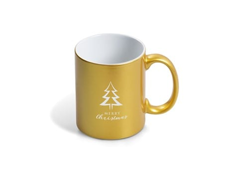 Astra Laser Ready Mug - 330ml-image