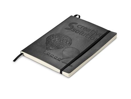 Newport Notebook-image