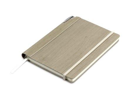 Oakridge Pro Notebook-image